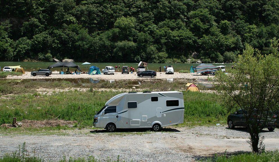 quelles sont les sp cificit s d 39 une assurance pour camping car
